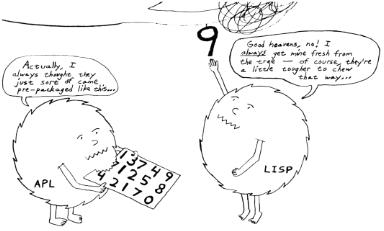 Lisp скачать - фото 5